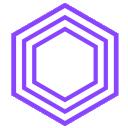 Zoom Bar Visual Studio Marketplace